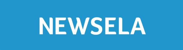 newsela-logo