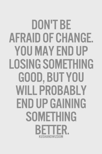 014d8b3c386df8b0a401b376dbdde3bc-friends-change-quotes-quotes-for-change